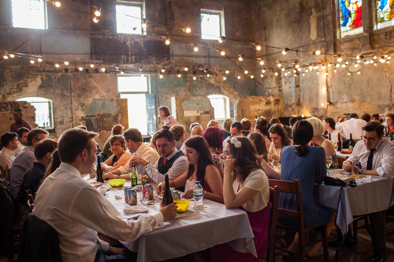 asylum-peckham-wedding-photography.jpg