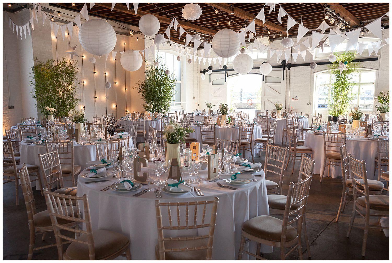 Industrial wedding venue London.jpg