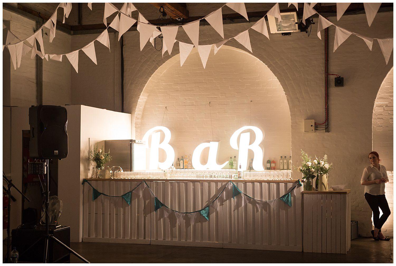 bar sign wedding.jpg