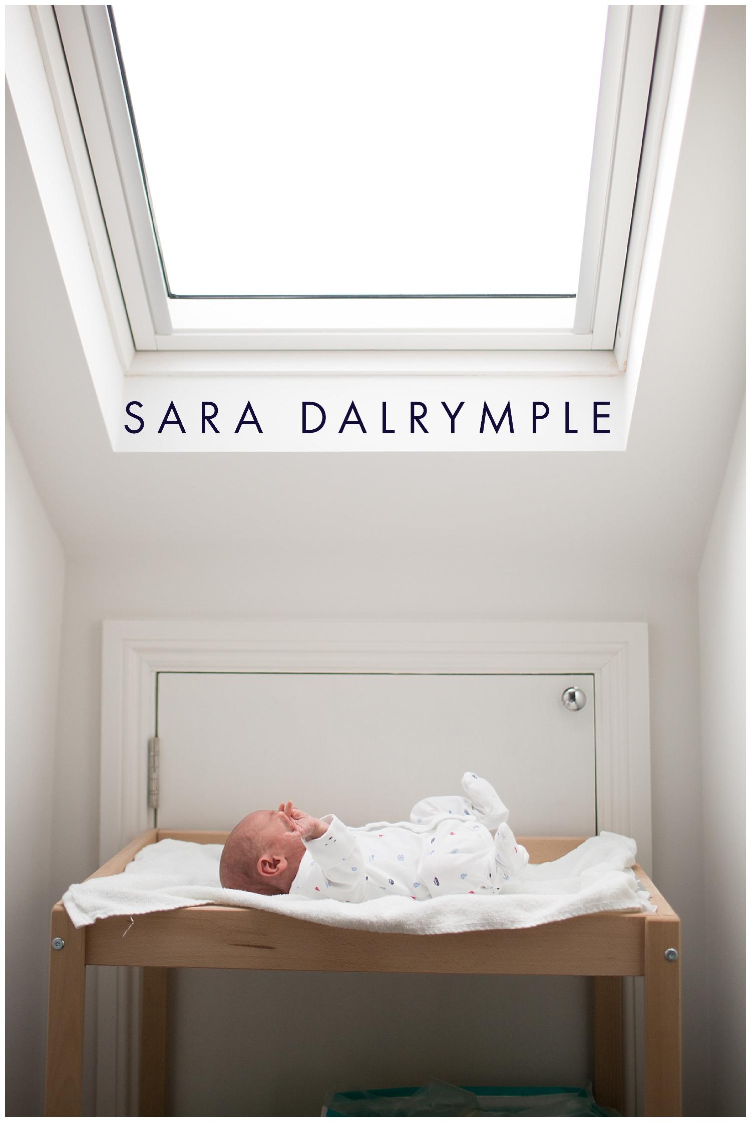 london-baby-photographer-9.jpg