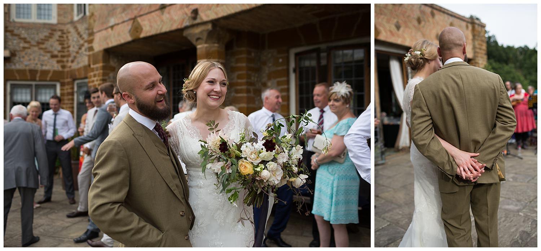 north-norfolk-wedding.jpg