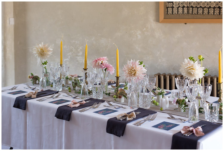 table-set-up-wedding.jpg