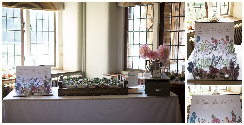 floral-table-plan.jpg