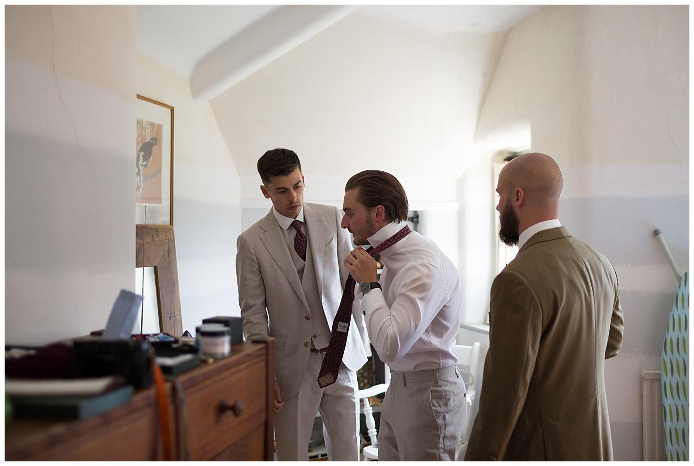 groom-prep-voewood.jpg