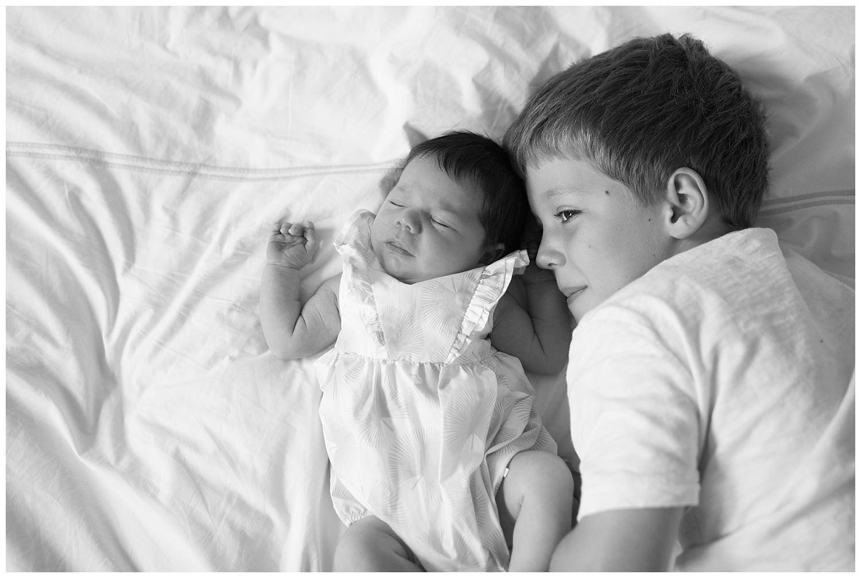 baby-photographer-islington.jpg