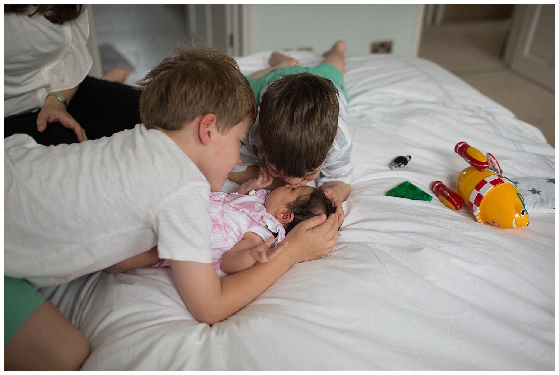 baby-photographer-london-2.jpg