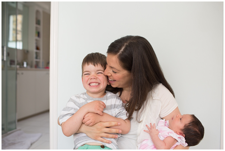 family-photoshoot-london.jpg
