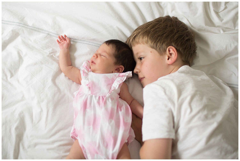 islington-family-photgrapher.jpg
