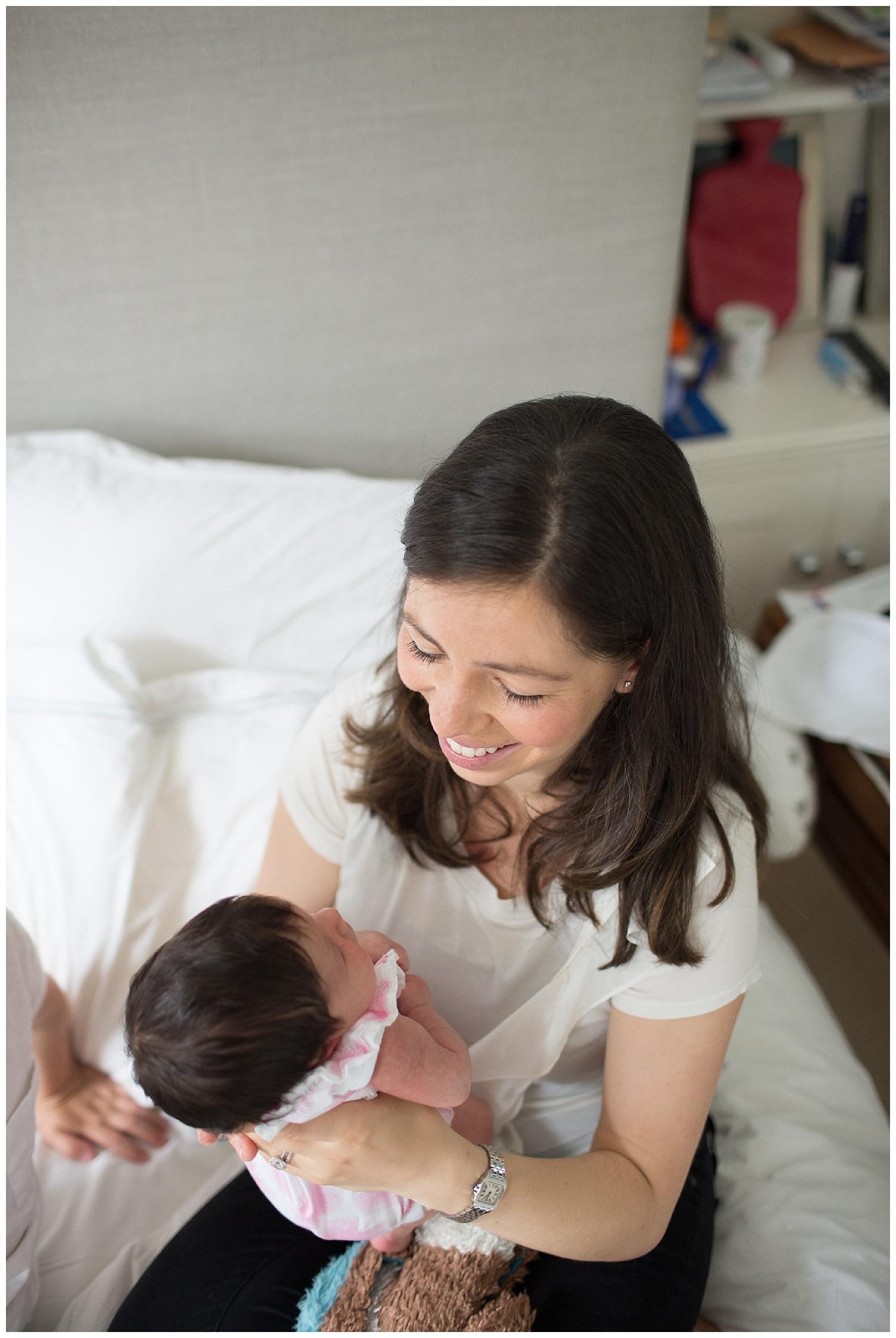 newborn-baby-islington.jpg