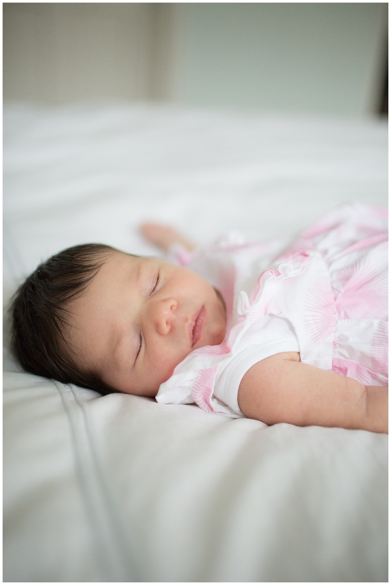 newborn-baby-photography-chelsea.jpg