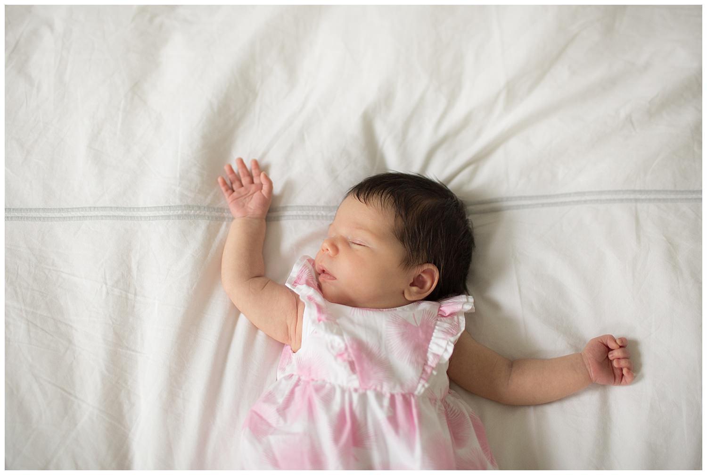 newborn-baby-queens-park.jpg