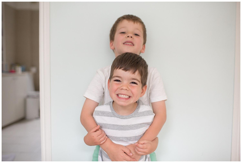 sibling-photo-london.jpg