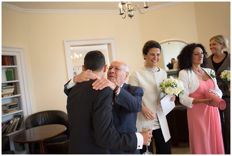 father-of-groom.jpg