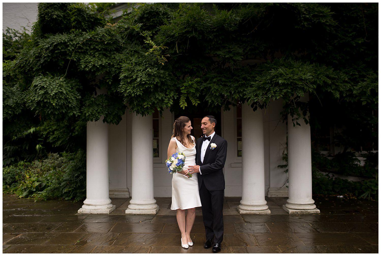 pembroke-lodge-bride.jpg