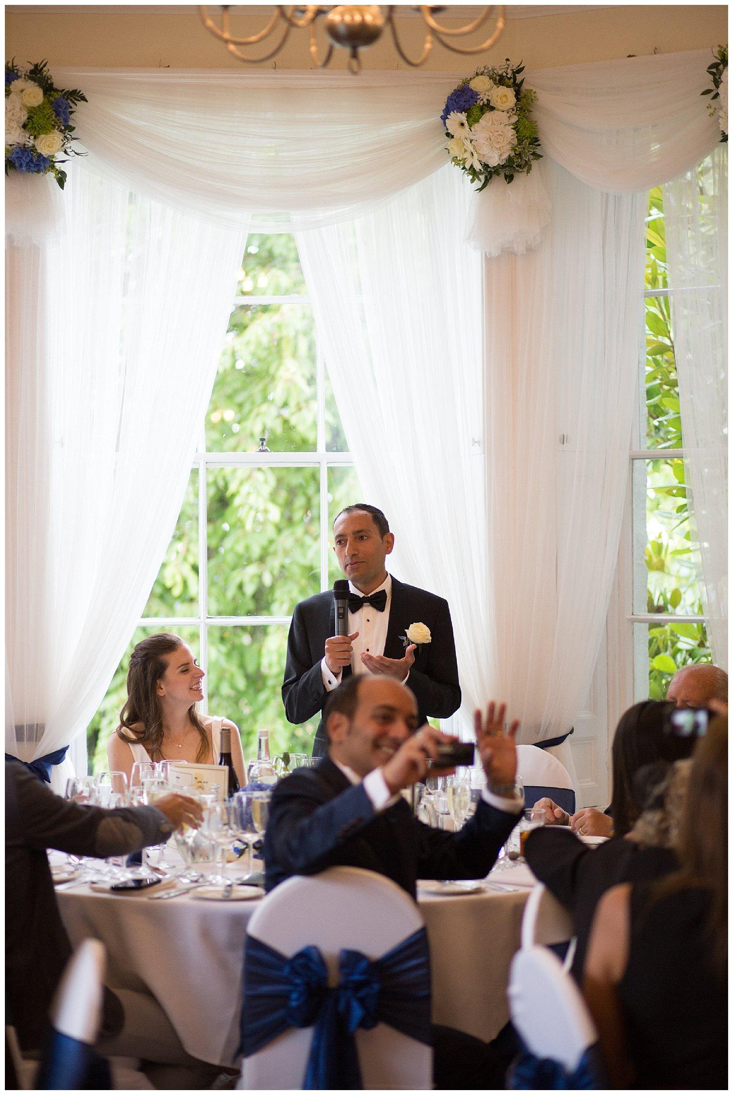pembroke-lodge-wedding-reception.jpg