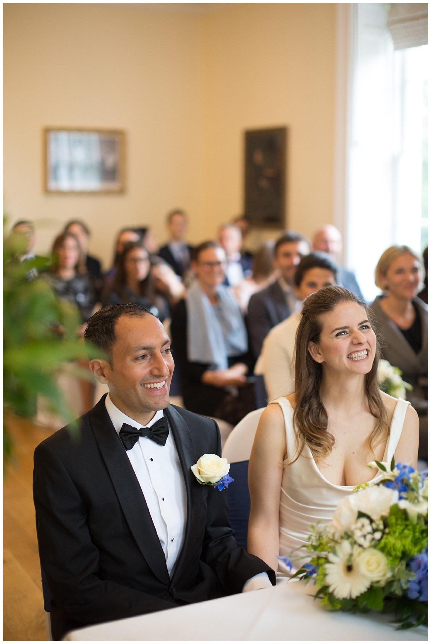 pembroke-lodge-wedding.jpg