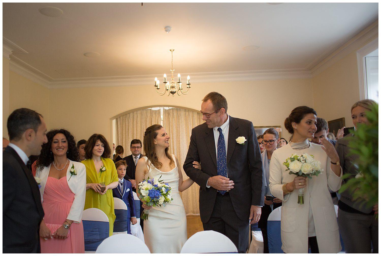 richmond-park-wedding-photographer.jpg