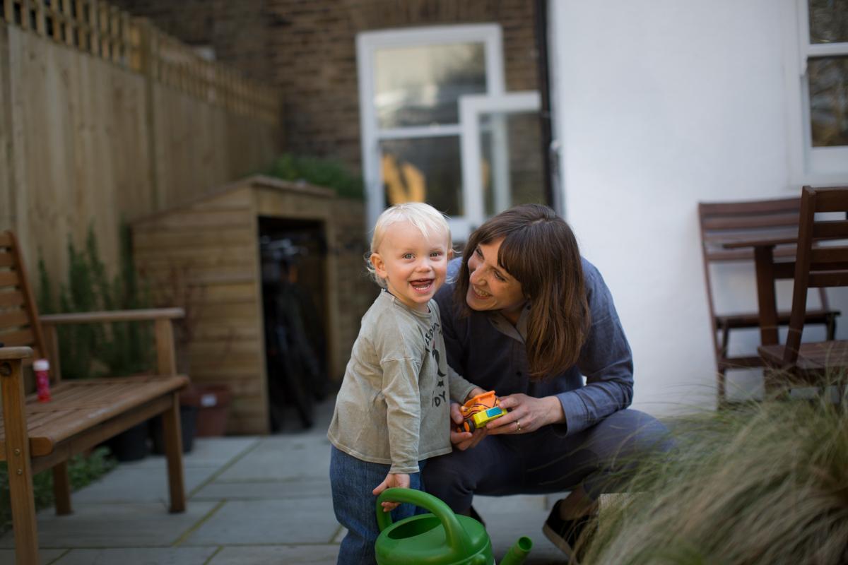 mum-and-son-portrait.jpg