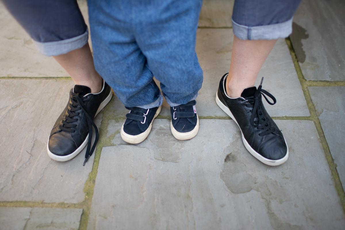 mum-and-baby-feet.jpg