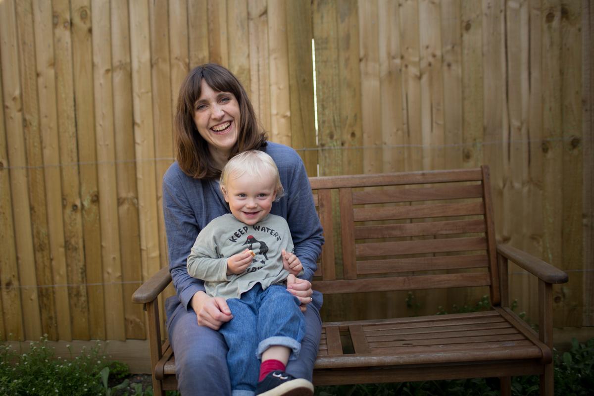 toddler-photo.jpg