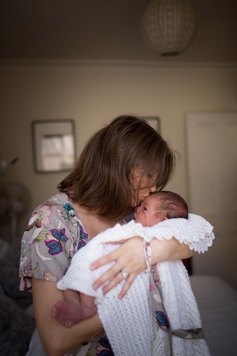 Notting-hill-baby-photography.jpg