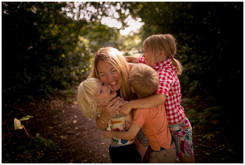 beautiful-family-photography.jpg