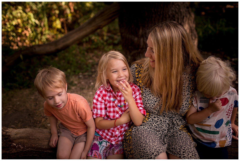 expert-family-photographer.jpg