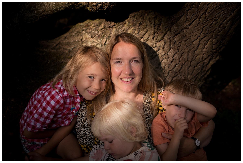 hackney-family-photographer.jpg