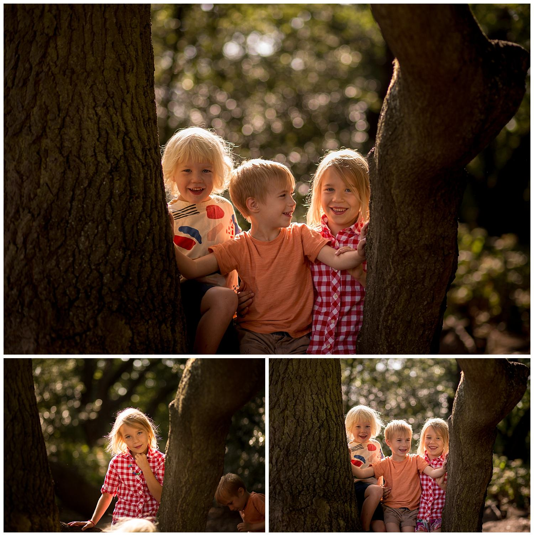london-family-photography-natural.jpg