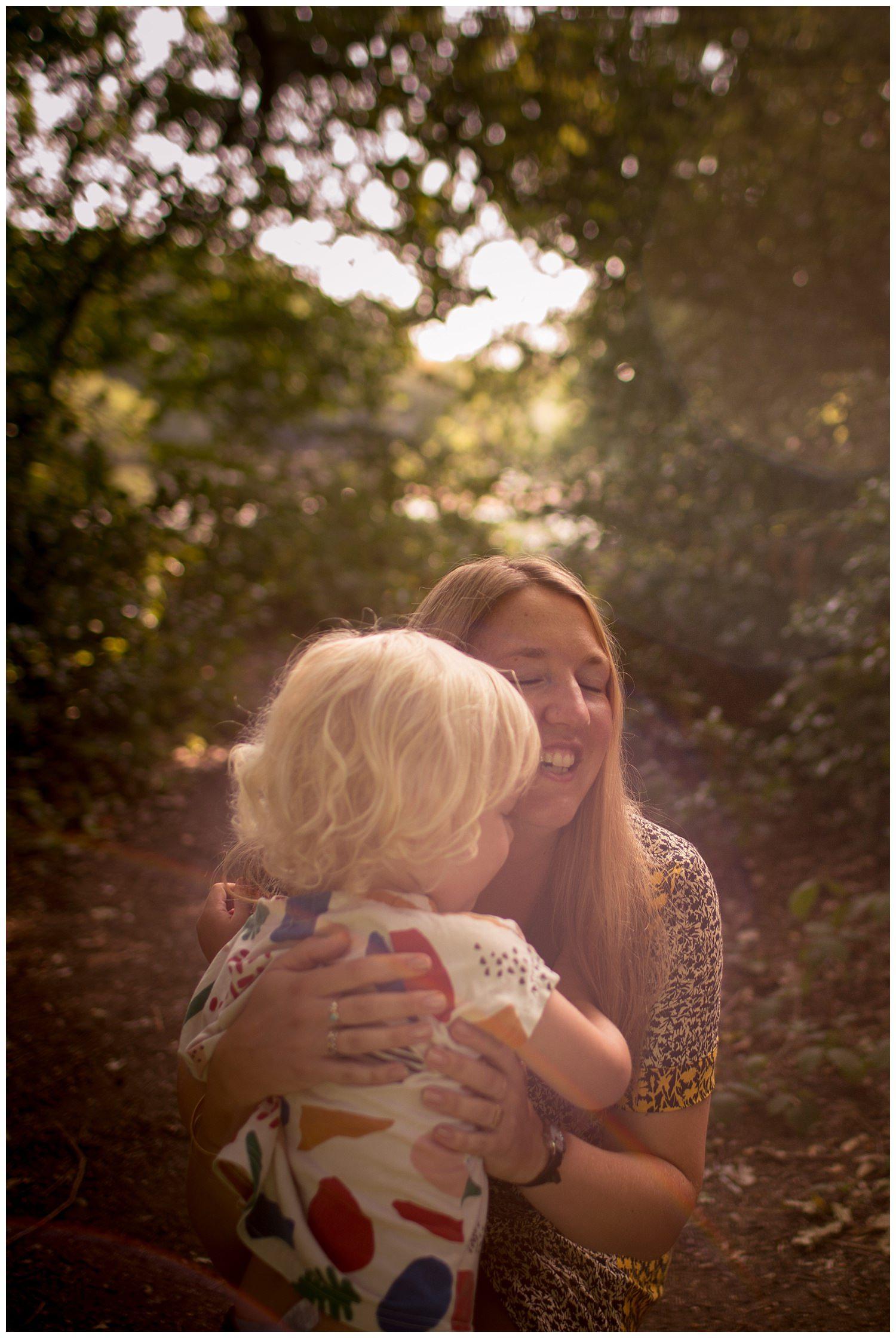 mum-and-baby-cuddle.jpg