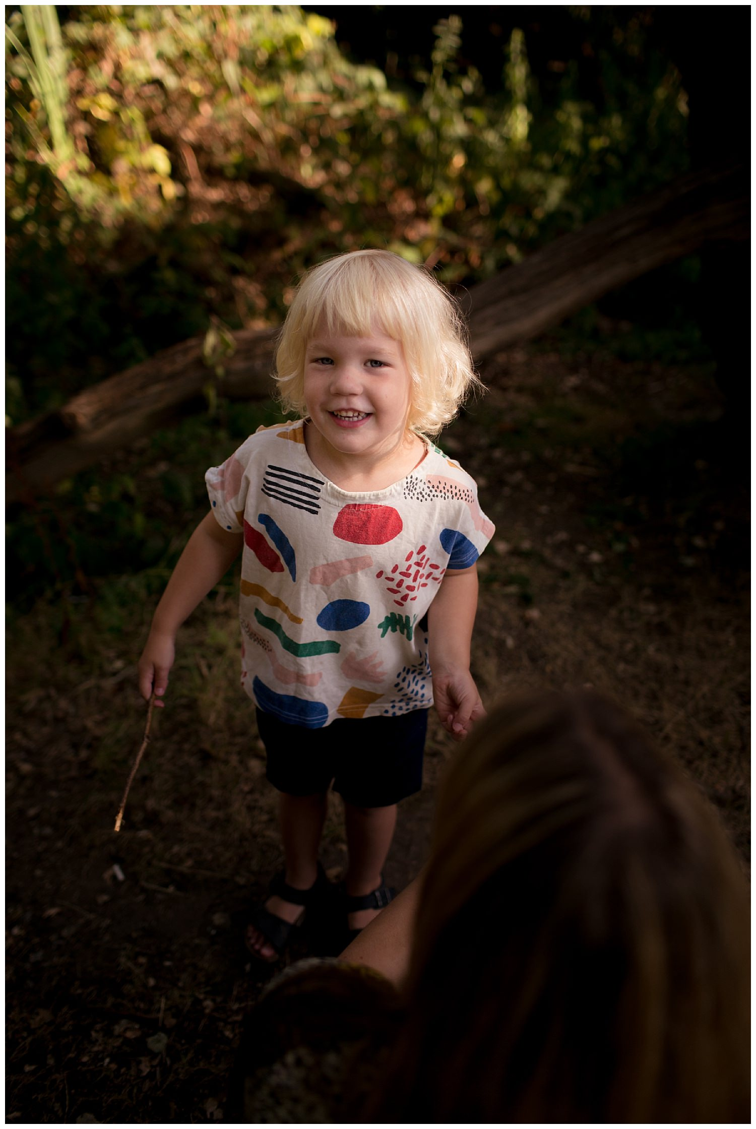 toddler-photographer-london.jpg