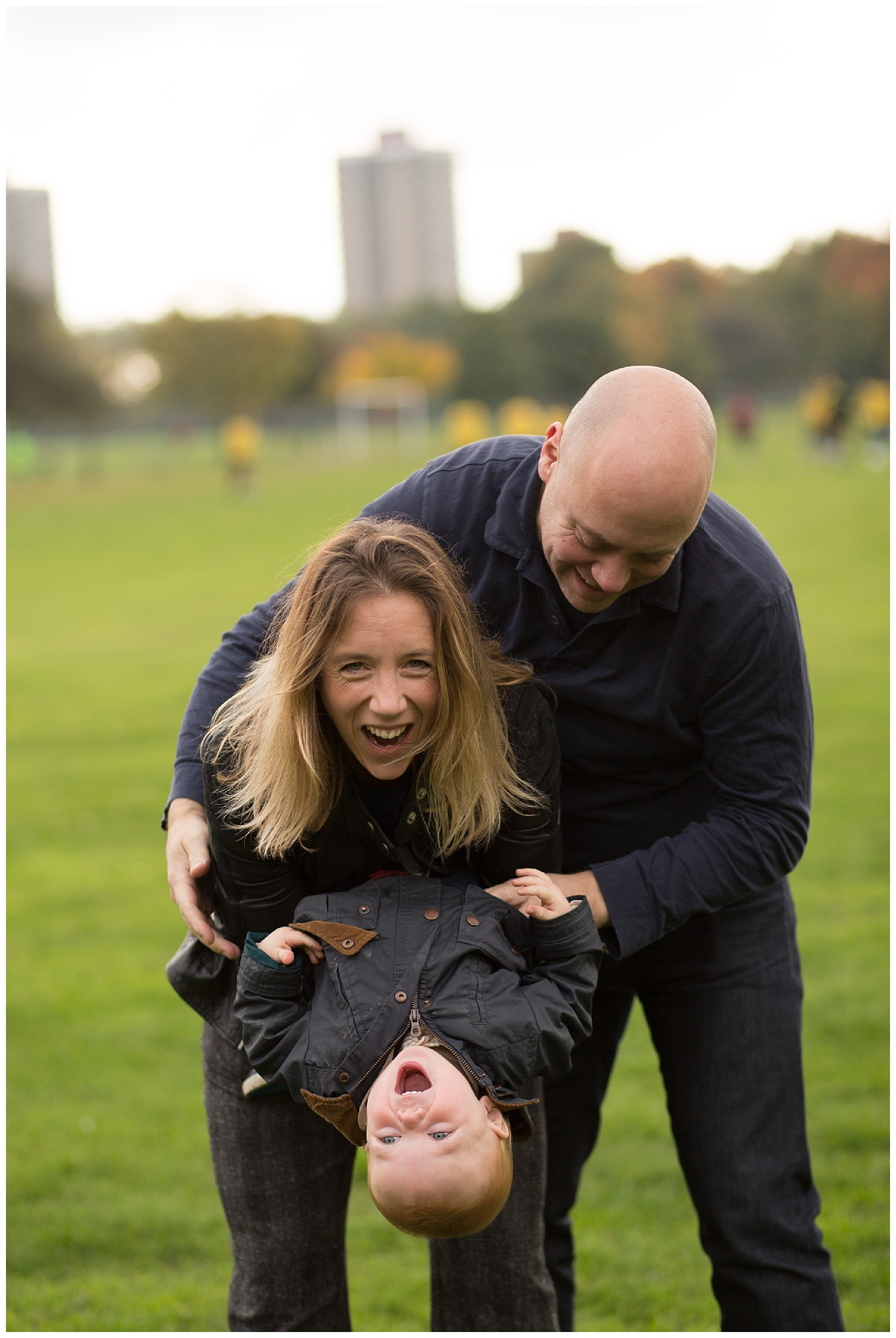 east-london-family-photographer.jpg