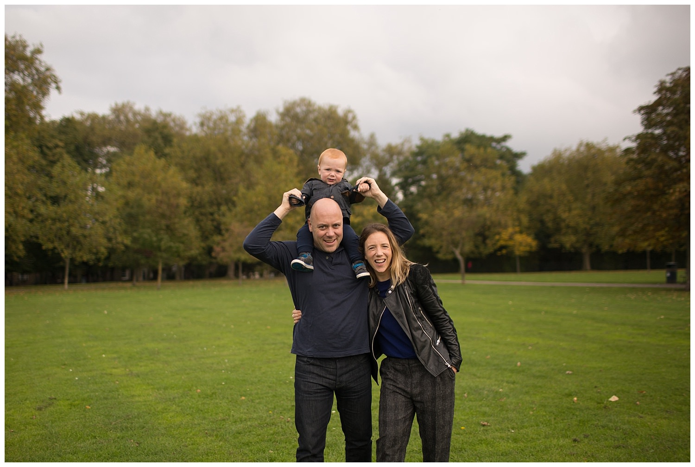 family-photographer-london.jpg