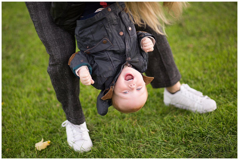 fun-family-photography-london.jpg