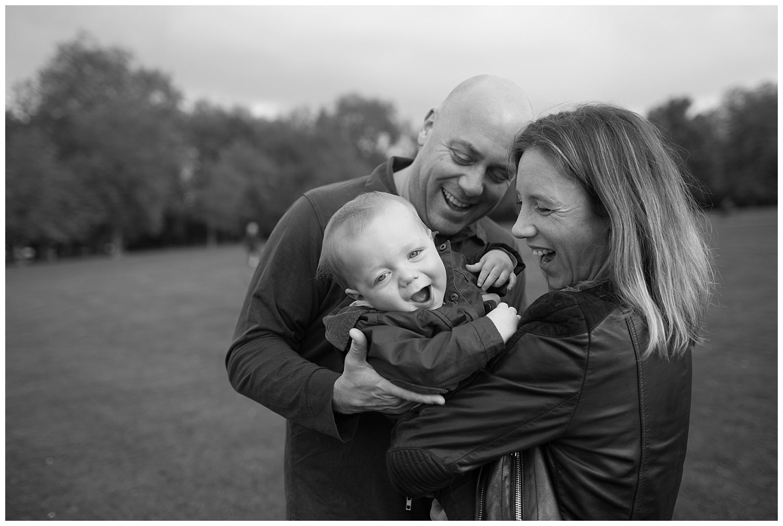 leytonstone-family-photographer.jpg