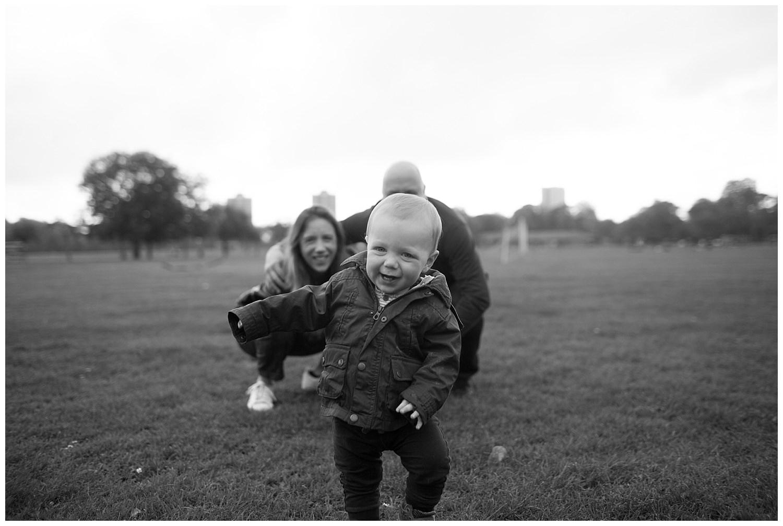 toddler-life-london.jpg