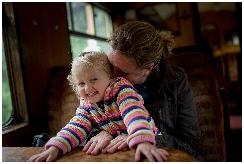 Mum-and-daughter-photo.jpg