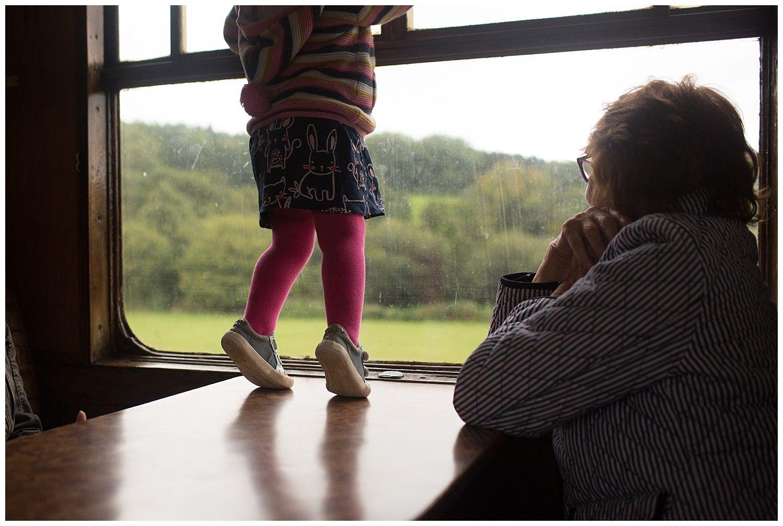 walthamstow-family-photographer.jpg