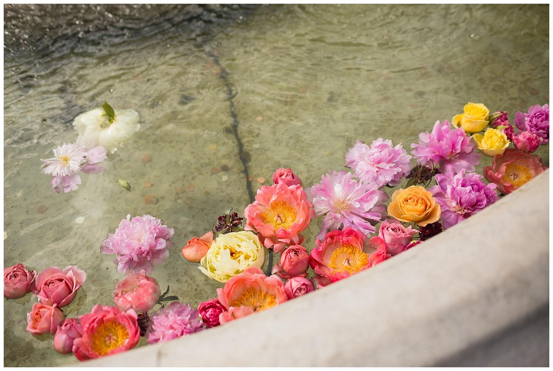 fulham-palace-wedding-photography.jpg
