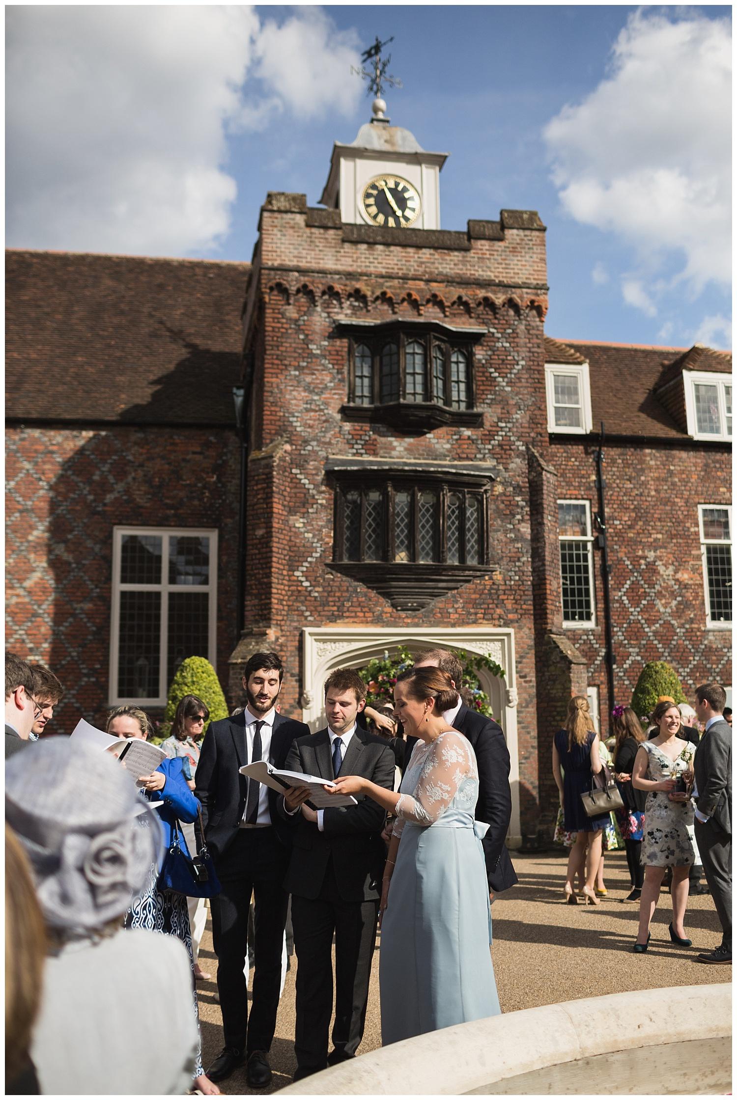 fulham-palace-wedding-reception.jpg