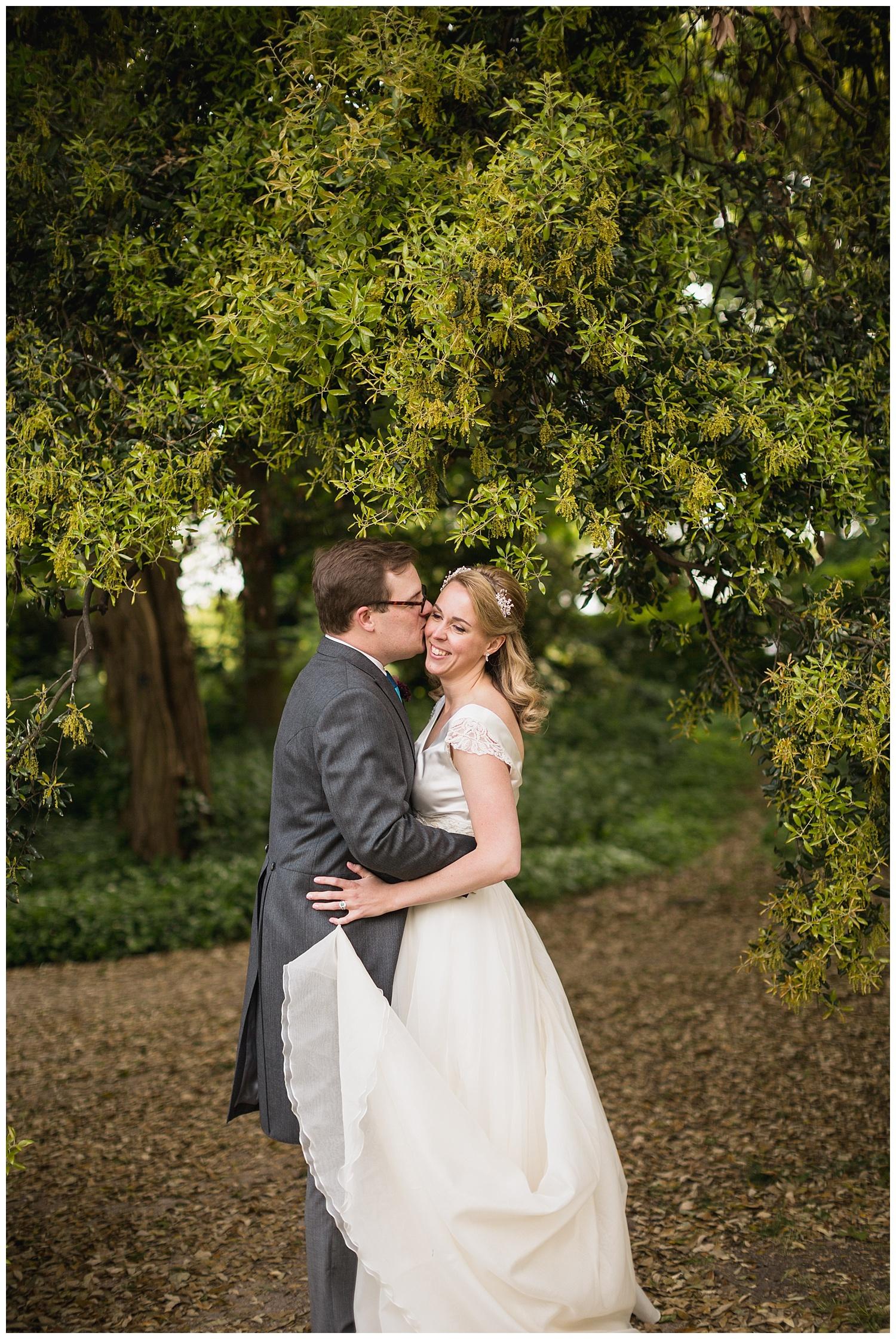 fulham-wedding-photographer.jpg