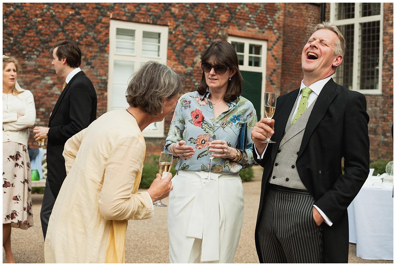 fun-wedding.jpg