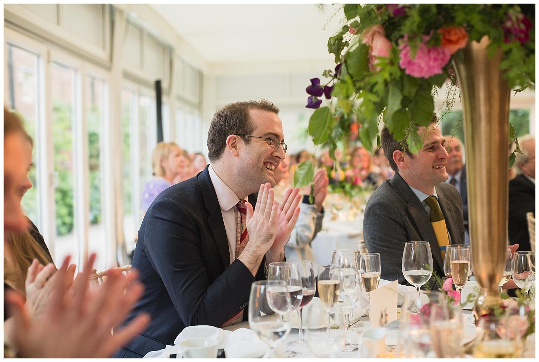 happy-wedding-photo.jpg