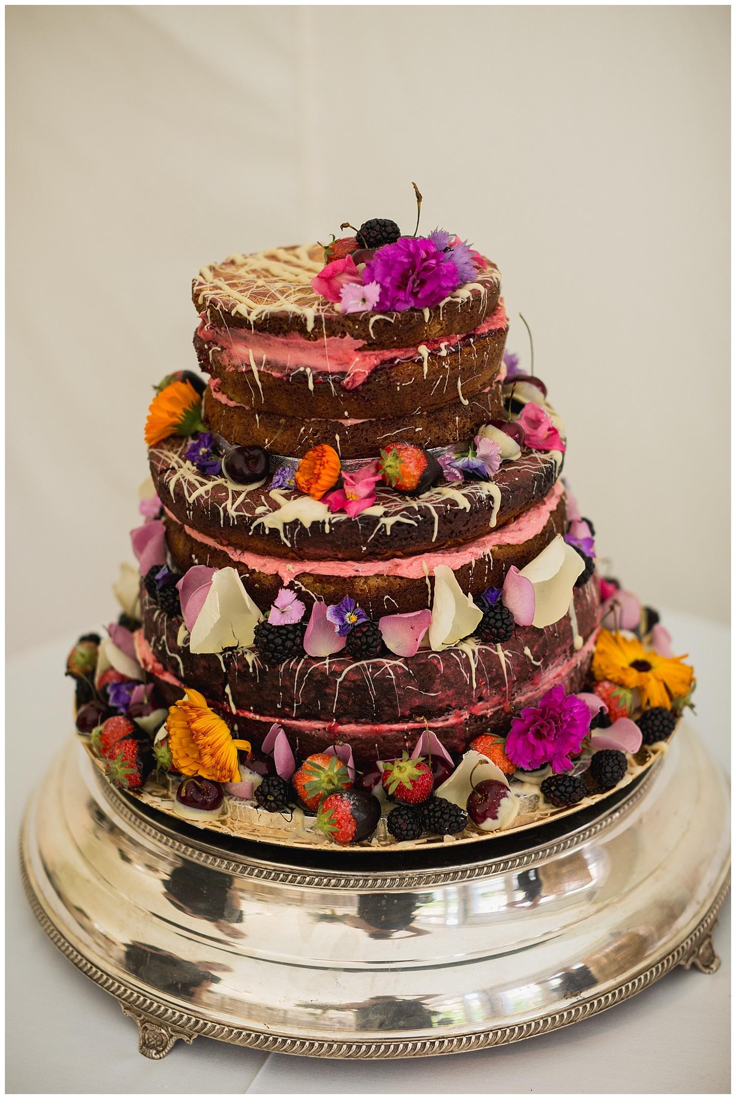homemade-wedding-cake.jpg