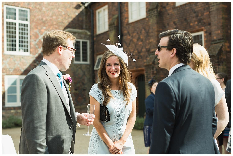 laughing-wedding-guests.jpg