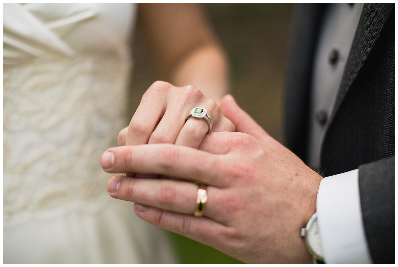 london-wedding-photography.jpg