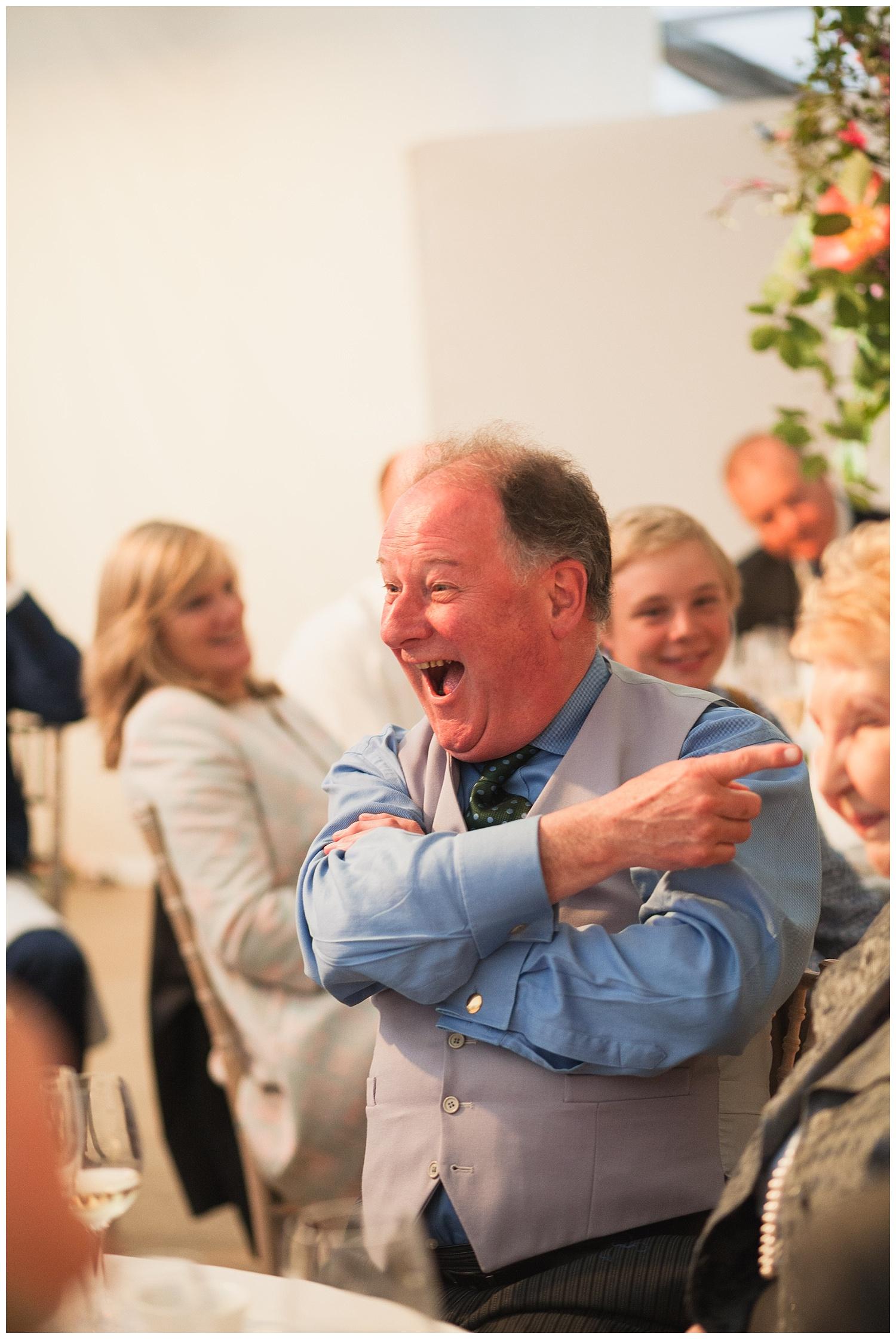 notting-hill-wedding-photographer.jpg
