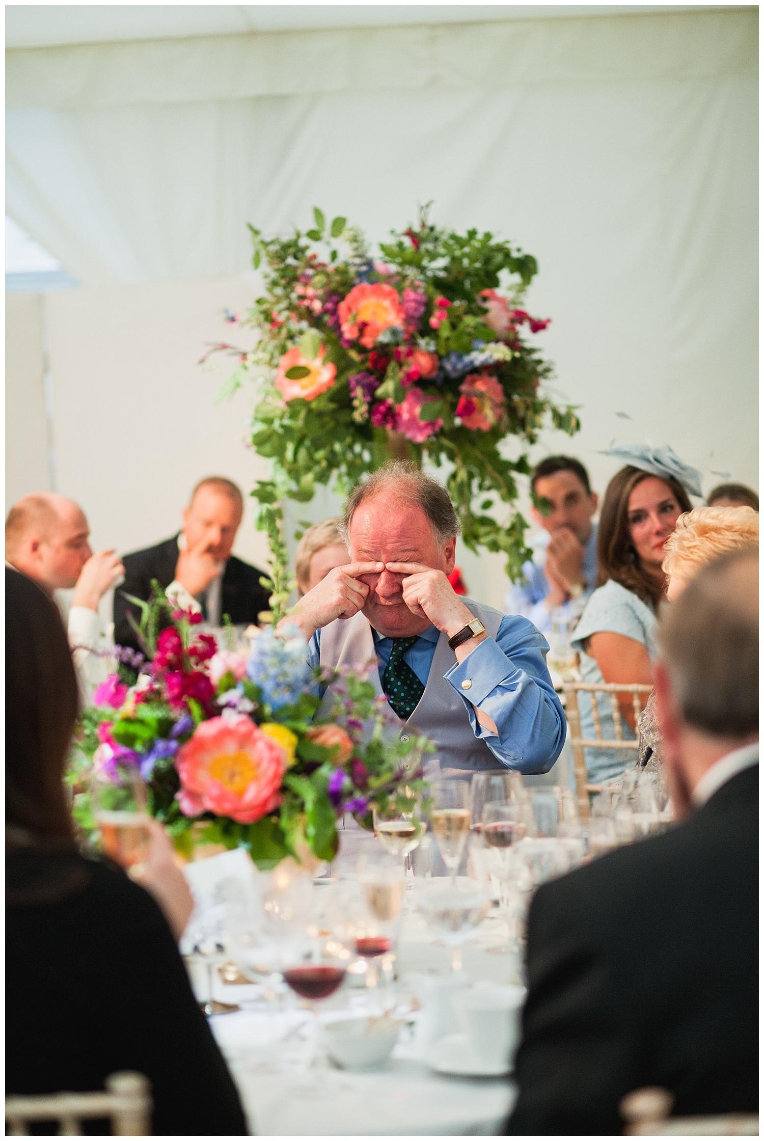 storytelling-wedding-photography.jpg