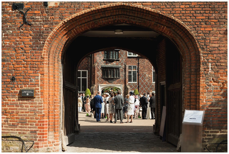 wedding-reception-fulham.jpg