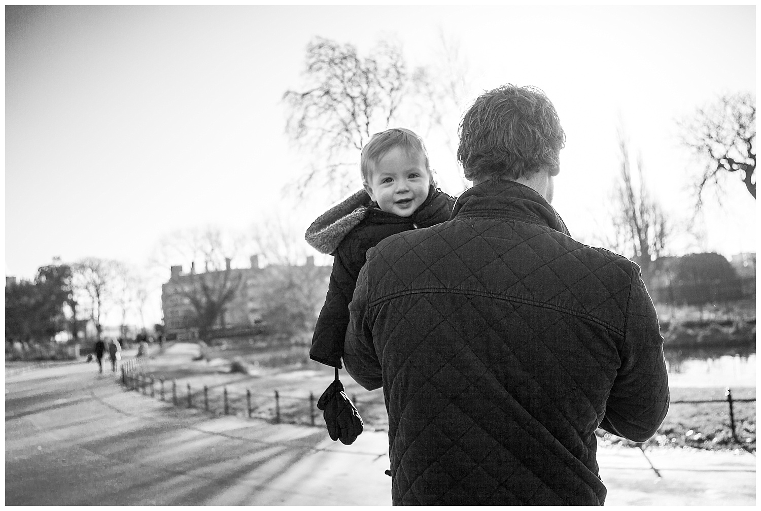 london-family-photographer.jpg